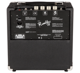 Fender Rumble 15 (V3) Bass Combo