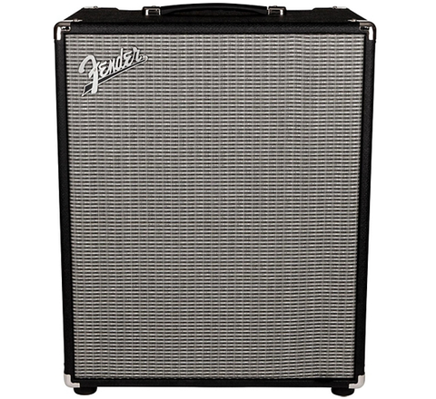 Fender Rumble 200 (V3) Bass Combo
