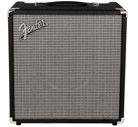 Fender Rumble 40 (V3) Bass Combo