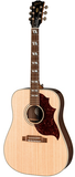 Gibson 2019 Hummingbird Studio Acoustic-Electric - Antique Natural