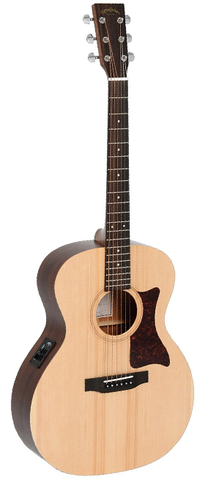 Sigma SE Series GME Grand Orchestra Acoustic-Electric