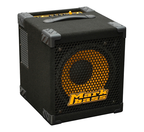 MarkBass Mini 121P Bass Combo
