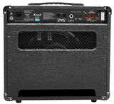 Marshall DSL20CR All-Tube Combo, 20W