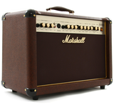 Marshall AS50D Acoustic Combo, 50W