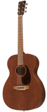 Martin 15 Series 000-15M Acoustic