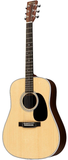 Martin Standard Series D-28 Dreadnought