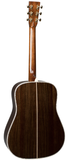 Martin Standard Series D-45 V18 Dreadnought Acoustic