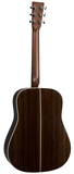 Martin Standard Series HD-28 V18 Dreadnought Acoustic