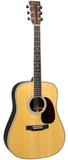 Martin Standard Series HD-35 V18 Acoustic