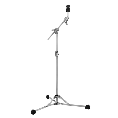 Pearl 150 Series Flat-Based Cymbal Boom Stand, BC-150S
