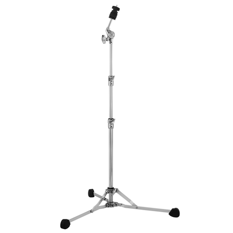 Pearl 150 Series Flat-Based Straight Cymbal Stand, C-150S