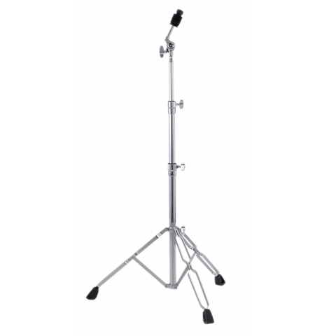 Pearl C-830 Double Braced Straight Cymbal Stand