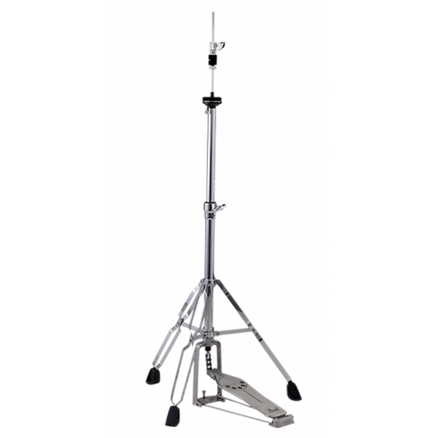 Pearl H-830 Adjustable Double-Braced Hi-Hat Stand