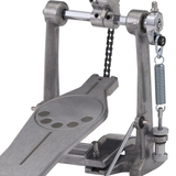 Pearl P-830 Single Bass Drum Pedal