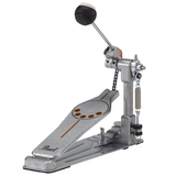 Pearl P-930 Demonator Interchangeable Cam Powershifter Single Chain Bass Drum Pedal