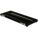Pedaltrain Metro 20 Pedal Board System With Soft Case