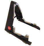 (1) Folding - Profile PRFUS-01 Folding Small Instrument Stand
