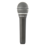 Samson Q7 Vocal / Instrument Microphone