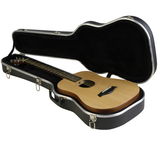 Acoustic - SKB-300 Hardshell Case for Martin LX or Baby Taylor