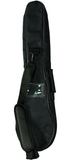 Seagull Merlin Deluxe Gig Bag, Black