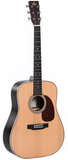 Sigma Standard Series DT-28H+ Acoustic-Electric, Natural