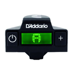 D'Addario / Planet Waves PW-CT-15 NS Micro Soundhole Tuner