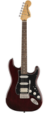 Squier Classic Vibe 70's Stratocaster - Walnut