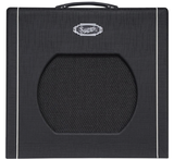 Supro Blues King 12 Combo, 15W