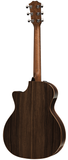 Taylor 714ce V-Class Grand Auditorium Acoustic-Electric, Natural