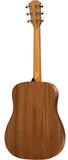 Taylor Academy 10 Dreadnought Acoustic
