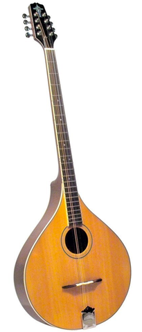 Trinity College TM-375 Irish Bouzouki