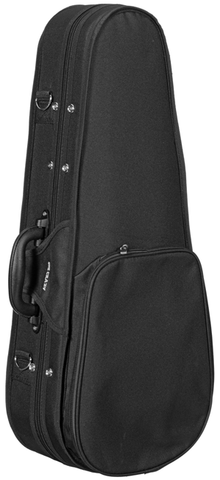 Folk - Kala UC-T Tenor Ukulele Bag, Black
