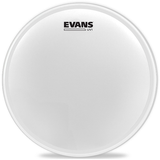 Evans Level 360 UV1 Coated Drum Head, 14""