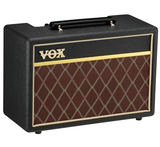 VOX Pathfinder 10 Solid-State Combo, 10W