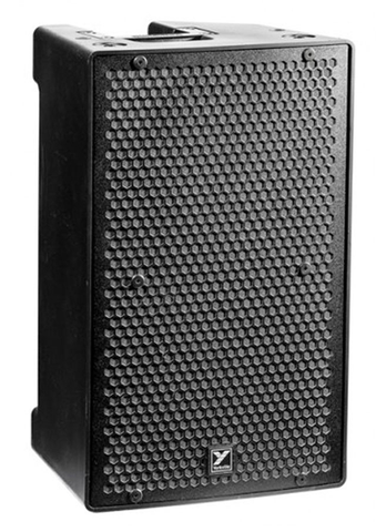 "Yorkville PS12P 12"" Active Loudspeaker, 1400W"