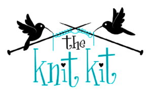 The Knit Kit