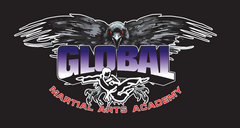 Global Martial Arts Academy