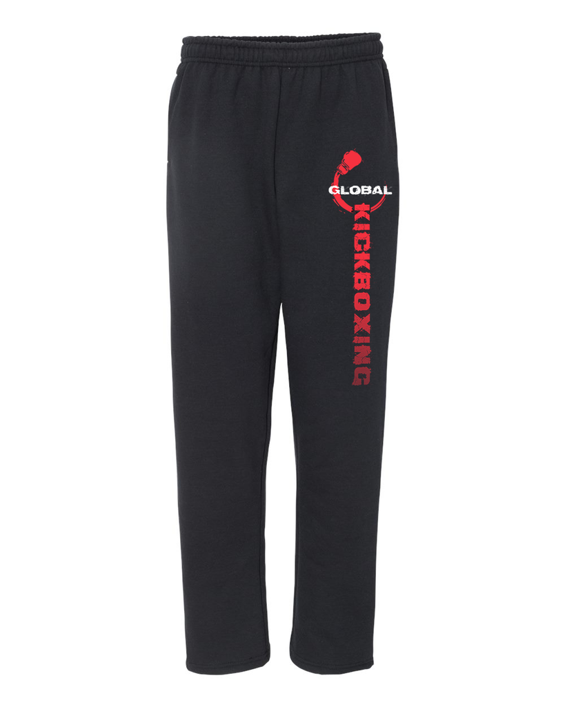 Global Kickfit Sweatpants