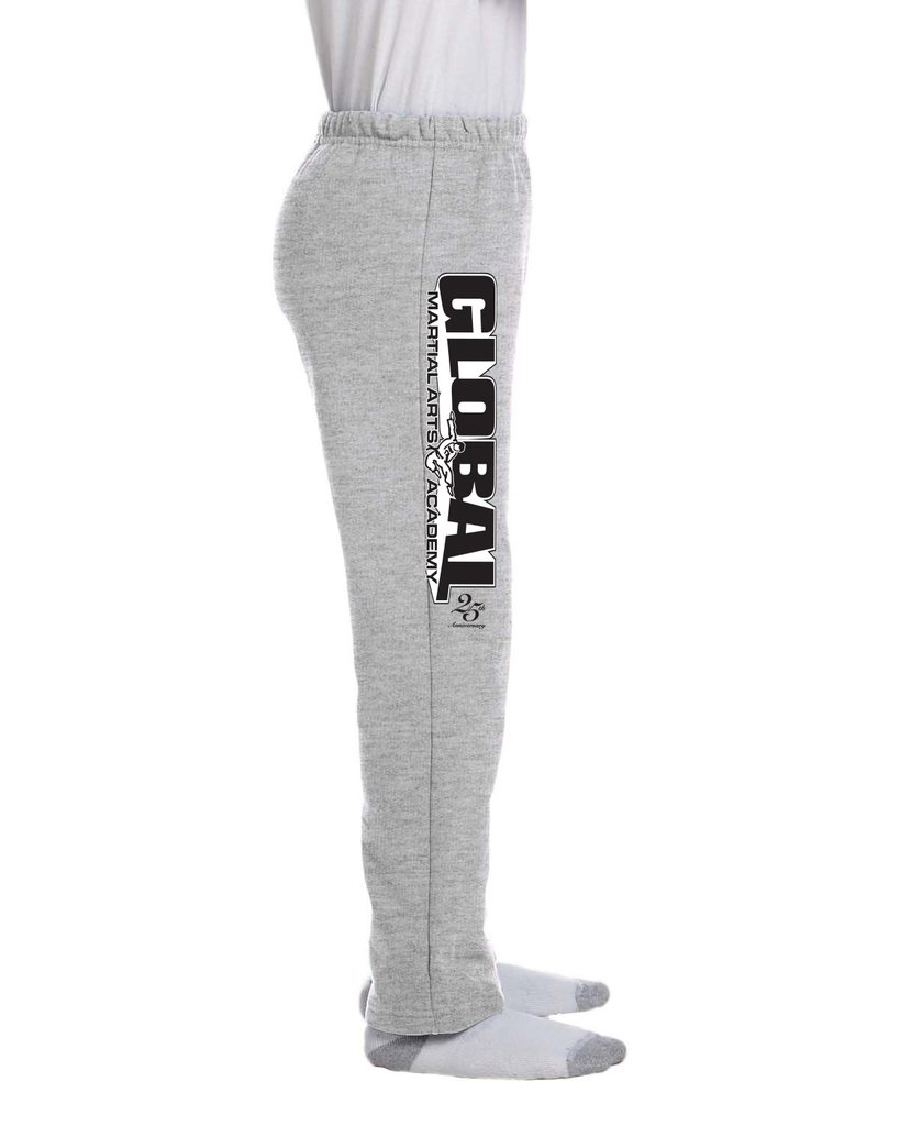 Youth Pocket Gildan Sweatpants