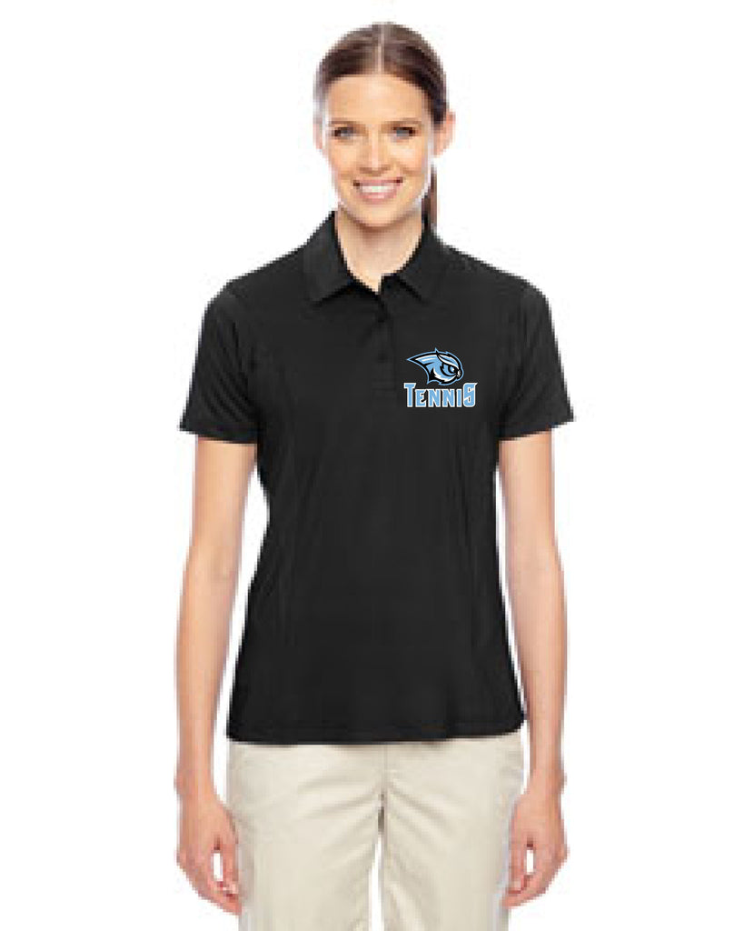 Polo Shirt--Women's