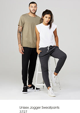 Joggers (Womens)