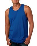 Global Kickfit Mens Tank Top