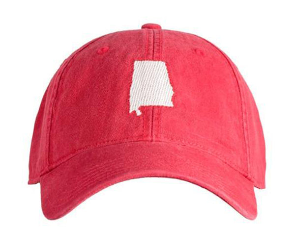 Alabama on Red Hat