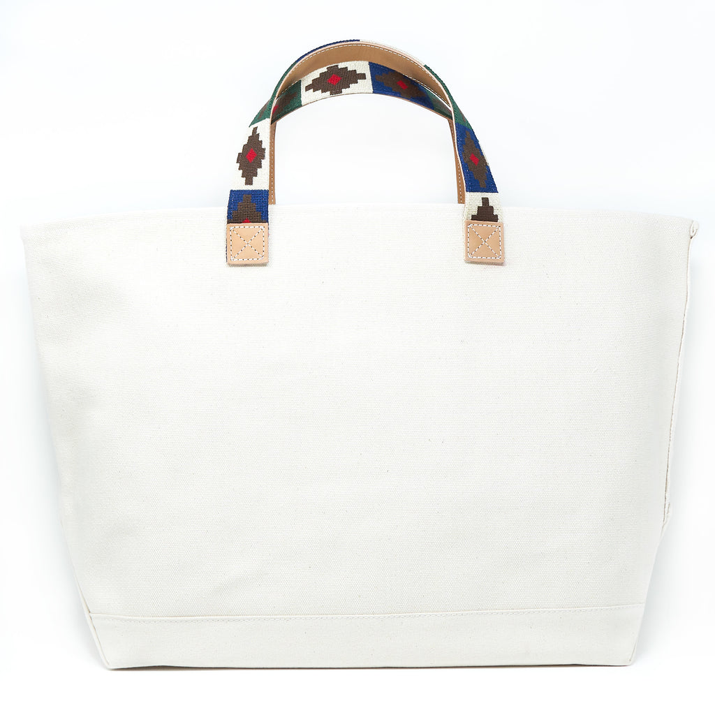 Argentina Tote (excluded from sale)
