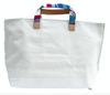 Atitlan Tote (Excluded From Sale)