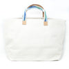 Beach Scene Tote (EXCLUDED FROM SALE)