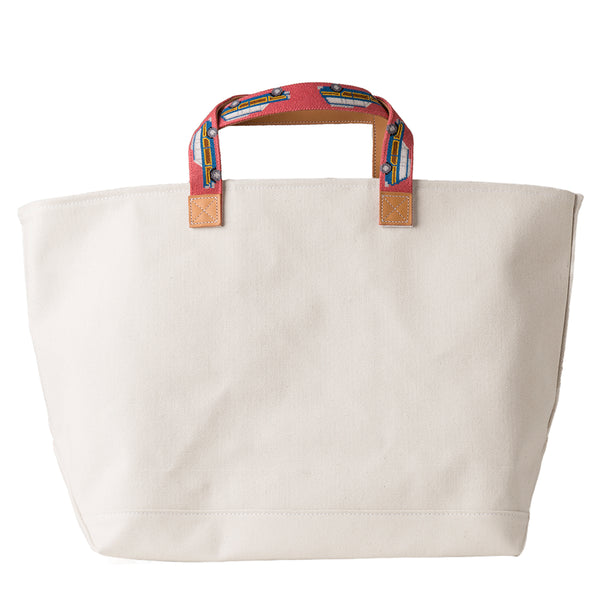 Grand Wagoneer Tote (excluded from sale)