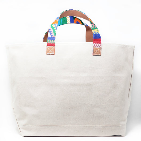 Guatemala Tote (Excluded From Sale)