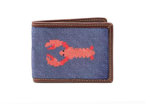 Lobster Wallet