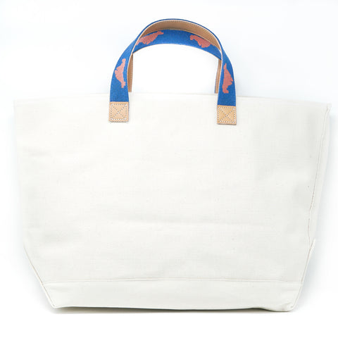 Mermaids Tote (excluded from sale)